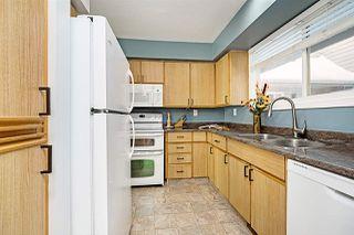 Photo 8: 3536 42 Street in Edmonton: Zone 29 Townhouse for sale : MLS®# E4194411