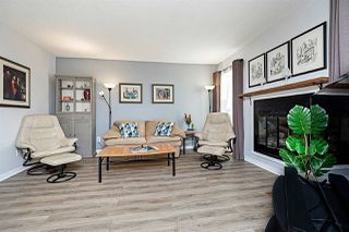 Photo 21: 3536 42 Street in Edmonton: Zone 29 Townhouse for sale : MLS®# E4194411
