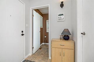 Photo 2: 3536 42 Street in Edmonton: Zone 29 Townhouse for sale : MLS®# E4194411
