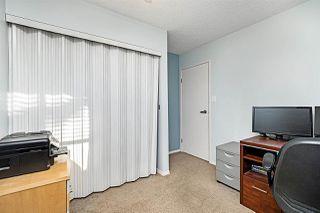 Photo 30: 3536 42 Street in Edmonton: Zone 29 Townhouse for sale : MLS®# E4194411