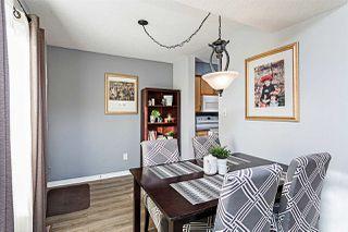 Photo 14: 3536 42 Street in Edmonton: Zone 29 Townhouse for sale : MLS®# E4194411