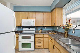 Photo 9: 3536 42 Street in Edmonton: Zone 29 Townhouse for sale : MLS®# E4194411