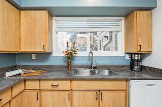 Photo 10: 3536 42 Street in Edmonton: Zone 29 Townhouse for sale : MLS®# E4194411