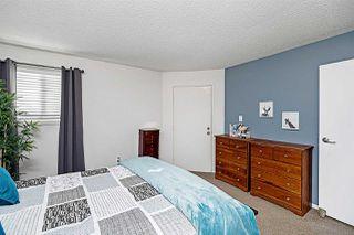 Photo 24: 3536 42 Street in Edmonton: Zone 29 Townhouse for sale : MLS®# E4194411