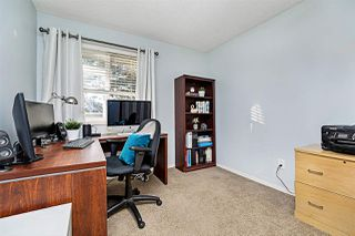 Photo 29: 3536 42 Street in Edmonton: Zone 29 Townhouse for sale : MLS®# E4194411