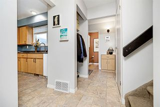 Photo 7: 3536 42 Street in Edmonton: Zone 29 Townhouse for sale : MLS®# E4194411