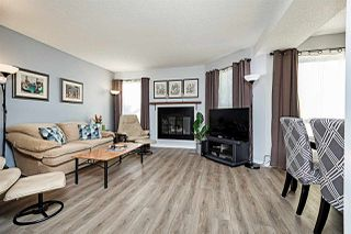 Photo 19: 3536 42 Street in Edmonton: Zone 29 Townhouse for sale : MLS®# E4194411