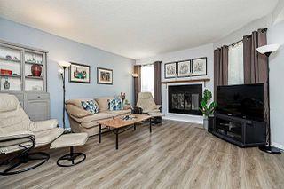 Photo 20: 3536 42 Street in Edmonton: Zone 29 Townhouse for sale : MLS®# E4194411