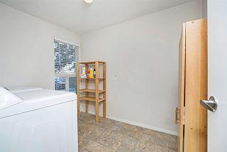 Photo 5: 3536 42 Street in Edmonton: Zone 29 Townhouse for sale : MLS®# E4194411