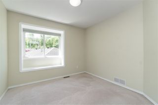 """Photo 19: 64 34250 HAZELWOOD Avenue in Abbotsford: Abbotsford East Townhouse for sale in """"Still Creek"""" : MLS®# R2454530"""