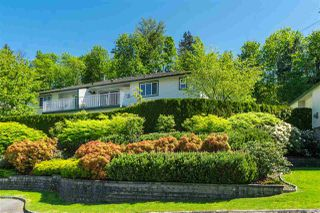"""Photo 2: 64 34250 HAZELWOOD Avenue in Abbotsford: Abbotsford East Townhouse for sale in """"Still Creek"""" : MLS®# R2454530"""
