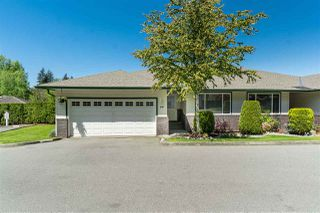 "Photo 4: 64 34250 HAZELWOOD Avenue in Abbotsford: Abbotsford East Townhouse for sale in ""Still Creek"" : MLS®# R2454530"