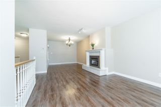 """Photo 7: 64 34250 HAZELWOOD Avenue in Abbotsford: Abbotsford East Townhouse for sale in """"Still Creek"""" : MLS®# R2454530"""