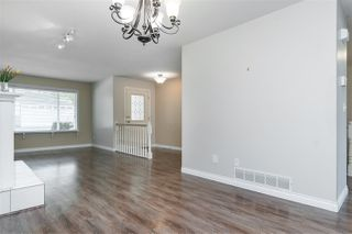 """Photo 11: 64 34250 HAZELWOOD Avenue in Abbotsford: Abbotsford East Townhouse for sale in """"Still Creek"""" : MLS®# R2454530"""