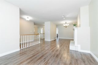 "Photo 8: 64 34250 HAZELWOOD Avenue in Abbotsford: Abbotsford East Townhouse for sale in ""Still Creek"" : MLS®# R2454530"