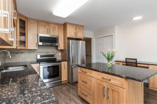 """Photo 13: 64 34250 HAZELWOOD Avenue in Abbotsford: Abbotsford East Townhouse for sale in """"Still Creek"""" : MLS®# R2454530"""
