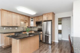"""Photo 15: 64 34250 HAZELWOOD Avenue in Abbotsford: Abbotsford East Townhouse for sale in """"Still Creek"""" : MLS®# R2454530"""
