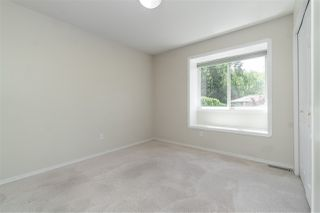 """Photo 20: 64 34250 HAZELWOOD Avenue in Abbotsford: Abbotsford East Townhouse for sale in """"Still Creek"""" : MLS®# R2454530"""