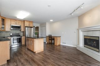 """Photo 14: 64 34250 HAZELWOOD Avenue in Abbotsford: Abbotsford East Townhouse for sale in """"Still Creek"""" : MLS®# R2454530"""
