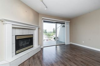 """Photo 16: 64 34250 HAZELWOOD Avenue in Abbotsford: Abbotsford East Townhouse for sale in """"Still Creek"""" : MLS®# R2454530"""