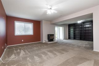 """Photo 24: 64 34250 HAZELWOOD Avenue in Abbotsford: Abbotsford East Townhouse for sale in """"Still Creek"""" : MLS®# R2454530"""