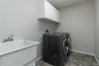 """Photo 32: 64 34250 HAZELWOOD Avenue in Abbotsford: Abbotsford East Townhouse for sale in """"Still Creek"""" : MLS®# R2454530"""
