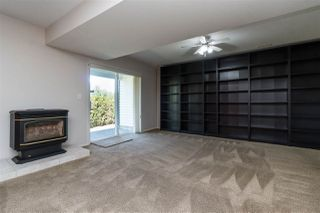 """Photo 27: 64 34250 HAZELWOOD Avenue in Abbotsford: Abbotsford East Townhouse for sale in """"Still Creek"""" : MLS®# R2454530"""