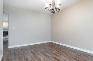 """Photo 10: 64 34250 HAZELWOOD Avenue in Abbotsford: Abbotsford East Townhouse for sale in """"Still Creek"""" : MLS®# R2454530"""