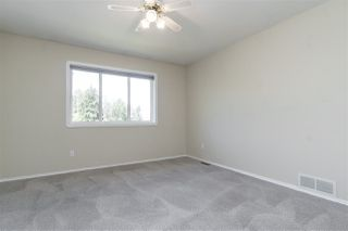 """Photo 21: 64 34250 HAZELWOOD Avenue in Abbotsford: Abbotsford East Townhouse for sale in """"Still Creek"""" : MLS®# R2454530"""