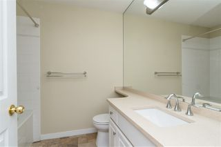 """Photo 18: 64 34250 HAZELWOOD Avenue in Abbotsford: Abbotsford East Townhouse for sale in """"Still Creek"""" : MLS®# R2454530"""