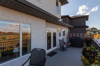 Photo 19: 818 Ledingham Crescent in Saskatoon: Rosewood Residential for sale : MLS®# SK808141