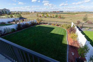 Photo 18: 818 Ledingham Crescent in Saskatoon: Rosewood Residential for sale : MLS®# SK808141