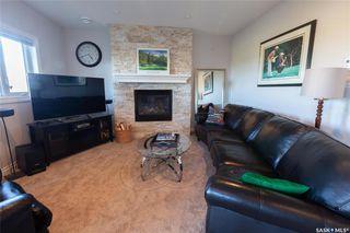 Photo 39: 818 Ledingham Crescent in Saskatoon: Rosewood Residential for sale : MLS®# SK808141