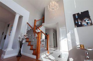Photo 25: 818 Ledingham Crescent in Saskatoon: Rosewood Residential for sale : MLS®# SK808141