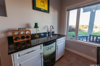 Photo 41: 818 Ledingham Crescent in Saskatoon: Rosewood Residential for sale : MLS®# SK808141