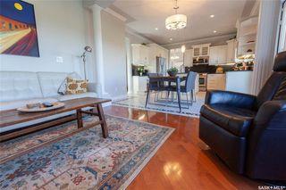 Photo 15: 818 Ledingham Crescent in Saskatoon: Rosewood Residential for sale : MLS®# SK808141