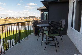 Photo 17: 818 Ledingham Crescent in Saskatoon: Rosewood Residential for sale : MLS®# SK808141
