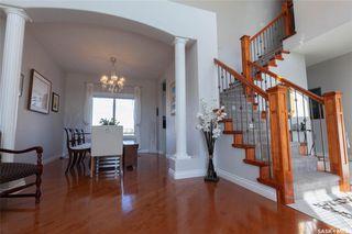 Photo 5: 818 Ledingham Crescent in Saskatoon: Rosewood Residential for sale : MLS®# SK808141
