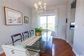 Photo 6: 818 Ledingham Crescent in Saskatoon: Rosewood Residential for sale : MLS®# SK808141