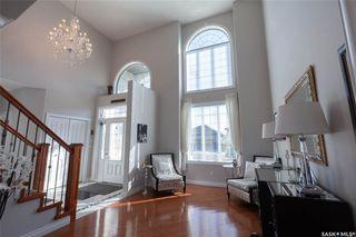Photo 4: 818 Ledingham Crescent in Saskatoon: Rosewood Residential for sale : MLS®# SK808141