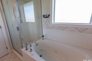 Photo 30: 818 Ledingham Crescent in Saskatoon: Rosewood Residential for sale : MLS®# SK808141