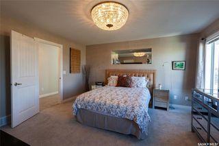 Photo 27: 818 Ledingham Crescent in Saskatoon: Rosewood Residential for sale : MLS®# SK808141