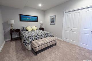 Photo 42: 818 Ledingham Crescent in Saskatoon: Rosewood Residential for sale : MLS®# SK808141