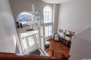 Photo 26: 818 Ledingham Crescent in Saskatoon: Rosewood Residential for sale : MLS®# SK808141