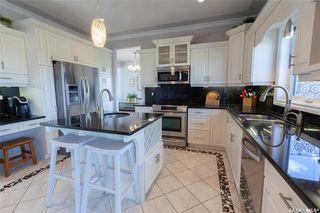 Photo 12: 818 Ledingham Crescent in Saskatoon: Rosewood Residential for sale : MLS®# SK808141
