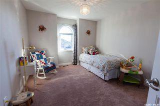 Photo 31: 818 Ledingham Crescent in Saskatoon: Rosewood Residential for sale : MLS®# SK808141