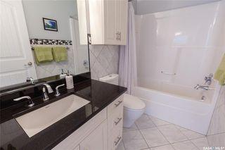 Photo 32: 818 Ledingham Crescent in Saskatoon: Rosewood Residential for sale : MLS®# SK808141