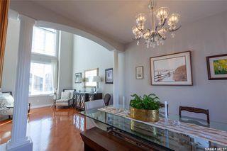 Photo 7: 818 Ledingham Crescent in Saskatoon: Rosewood Residential for sale : MLS®# SK808141
