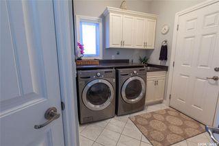Photo 22: 818 Ledingham Crescent in Saskatoon: Rosewood Residential for sale : MLS®# SK808141