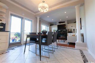 Photo 13: 818 Ledingham Crescent in Saskatoon: Rosewood Residential for sale : MLS®# SK808141